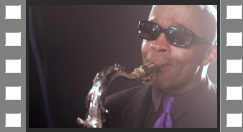 ...................... Signature Live  ........................ ...................... Our Day Will Come ...................... -- Johnny Long playing Tenor Sax Solos in the studio with Dee Brent and Signature Live Band --